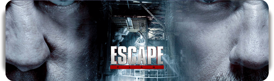 _0020_Escape_plan