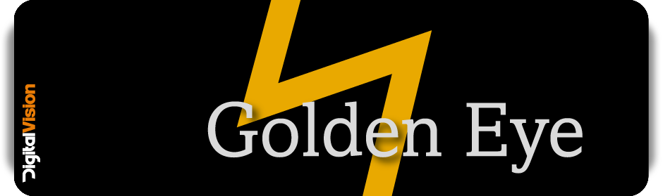 0008_GoldenEye_new
