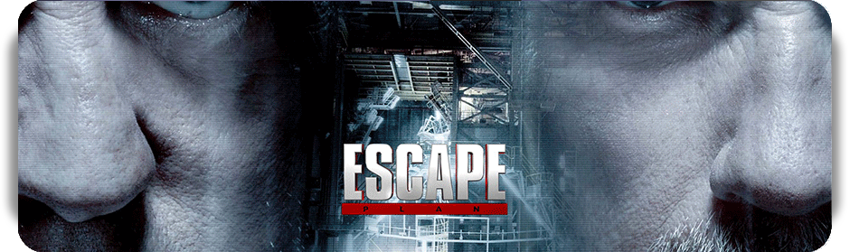 0020_Escape_plan
