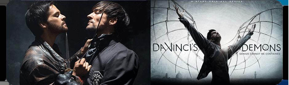 0023_Da_Vincis_demons