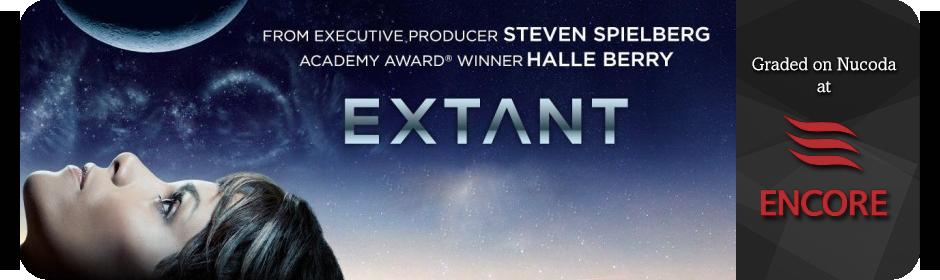Extant_Encore