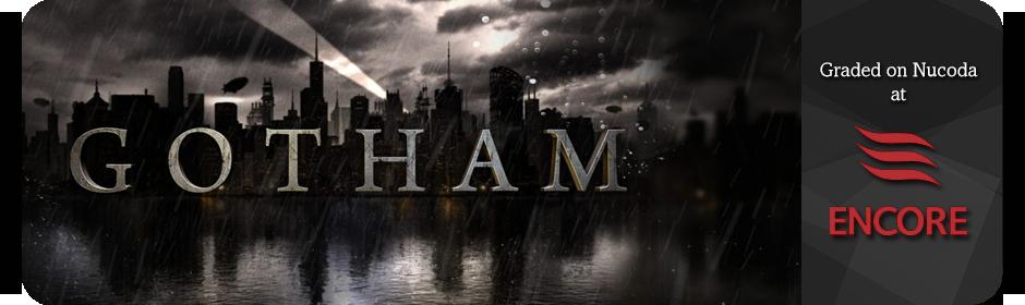 Gotham_Encore