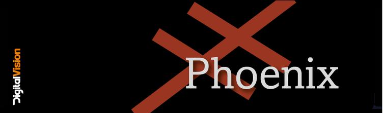 0002_Phoenix_new