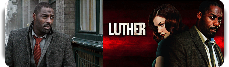 0018_Luther