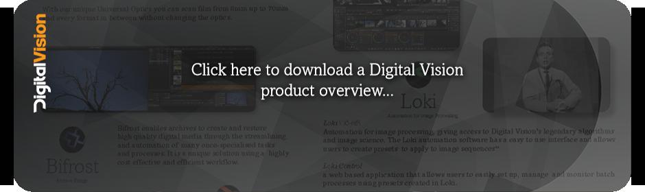 Product_Brochure