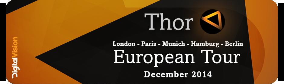Thor_Tour
